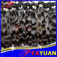Fayuan hair:Wholesale price 5a high quality virgin weave,human hair malaysian body wave 3pcs 100g/lot free shipping