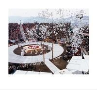 1000pcs/lot  biodegradable dove Balloon  factory direct pidgeon balloons wedding decoration