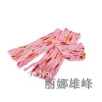Buy 2 Free shipping hot fashion warm wool scarves