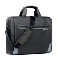 Guaranteed 100% new 15.6 inch waterproof shockproof laptop bag, business bag, portable shoulder Messenger bag + Free shipping