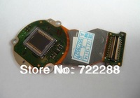 Camera Repair Parts PL150 CCD sensor  for Samsung