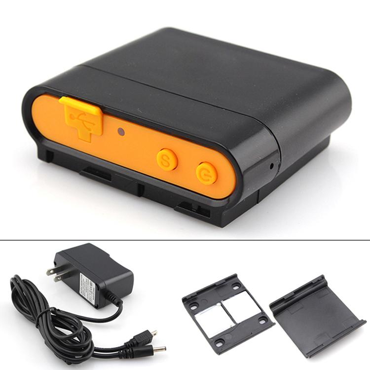 Vehicle Tracking System Mini GPS GSM Traker Personal GPS Tracker SPC-26605(China (Mainland))