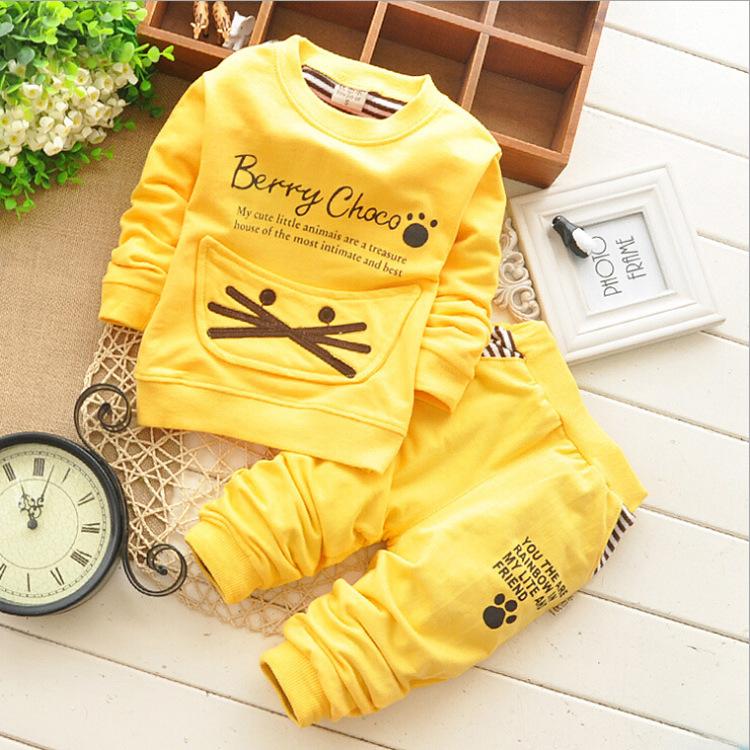 Одежда Для Малышей Дешево Доставка