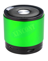 portable mini bluetooth speaker  Free shipping