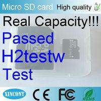 Rea capacity 8gb CLASS4  MICRO SD CARD TF FLASH MEMORY CARD cartao de memoria shipping free