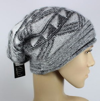 Free Shipping Acrylic Fashion Men Hat Beanie Style Sports Hat Hot Selling