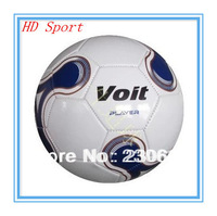 Hot Szle Soccer Ball Voit Size 4 Football  Free Shipping