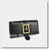 323654  2014  new  fashion women design original cow  genuine leather  day clutch handbag top quality wholesale
