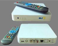KOREA IPTV/ARAB IPTV/JAPAN IPTV/INDIA IPTV