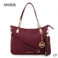 Fashion vintage women handbag one shoulder women leather handbags design messenger bags shoulder handbags