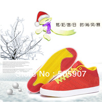 Hotsale 1972 womens casual shoes fashion new style shoes,branded sports sneakers good quality free shipping!Size:36-39