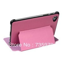 New for am for Samsung   P3100 P3100 leather protective sleeve thin Commerce  free shipping