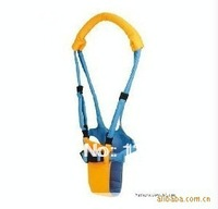 Baby learning to run basket-style toddler with a high -quality infant backpack walker baby anti-lost Harnesses & Leashes