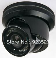 1/3 COLOR sony CCD 480TVL Bus/Logistics Mini IP66 Waterproof IR CCTV Camera