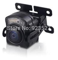 Taxi Camera 1/3 Sony CCD 700tvl  Mini Metal Box wide angle car camera