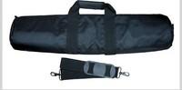 New Hot Handmade doll's Carrier bag 1/3 SD17 DZ70 70cm Uncle BJD Dollfie