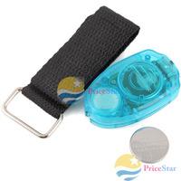 [Super Deals] Ultrasonic Pest Mosquito Repeller Bracelet Belt Clip wholesale