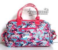 HOT!!! High Capacity Travel Bag Sport Gym Bag Wholesale Drop Shipping Free Shipping
