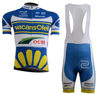 Hot Sale! New Arrival/2013 pearl izumi2 Short Sleeve Cycling Jerseys+bib shorts (or shorts)/Cycling Suit /Cycling Wear/-S13P121