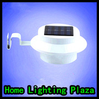 sink lamp fence lamp fence lamp corridor lights wall lamp solar lights  Free shipping