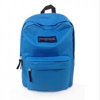 FASHIOAN canvas Backpacks for women children school bags school bag for boys & girls Simple backpack B004