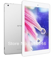 "DHL Free shipping 9.7"" 2048x1538 2GB RAM 16GB ROM Allwinner A31 Quad Core 1.0GHz Andriod 4.2 ONDA v975 tablet"