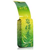 2013 Spring New Tea Biluochun green tea 400g Vacuum Pack Promotion China YunNan Health Bi Luo Chun Chinese tea Free shipping