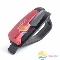 [Super Deals] New Car Vehicle Sun Visor Eye Sunglasses Holder Clip wholesale