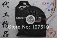 New for HP Pavilion DV6 DV6-6000 DV6-6050 DV6-6090 DV6-6100 DV7 DV7-6000 650797-001 CPU Fan Cooling Fan