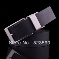 Hot!!!!! Take A Man/Men's Fashion Belts/Brand Belt/Double-Sided Leather Belt