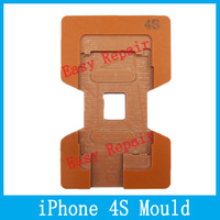 Quality Mould Mold of LCD Touch Screen Separator for iPhone 4 4s