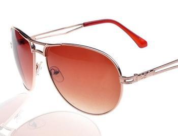 Fashion Sunglasses Men Polarized Coating Sunglass Driving Sunglasses Women Brand Designer Polaroid Oculos Sun Glasses 8104E