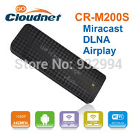 2014 the best selling WiFi miracast rockchip dongle with Cortex A9 1GHz DDR3 256MB MaLi400 WiFi Display Miracast/Dongle(China (Mainland))