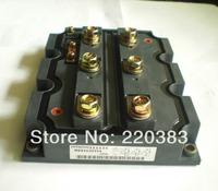 Module part MBN900D45A (good look)