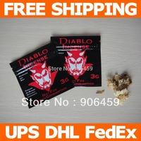 Free shipping,3.5''x4''(9x10cm) Potpourri zip lock bag,resealable bags