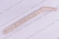 New One guitar Neck New Maple wood electric Guitar