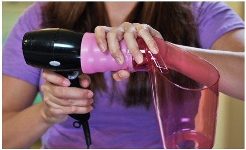 air-curler-Hair-Roller-free-shipping-As-Seen-on-TV-Hair-Curler-Dry