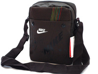 2013 NEW  messenger Sport Bags outdoor travel Bags student bag FREE SHIPPING