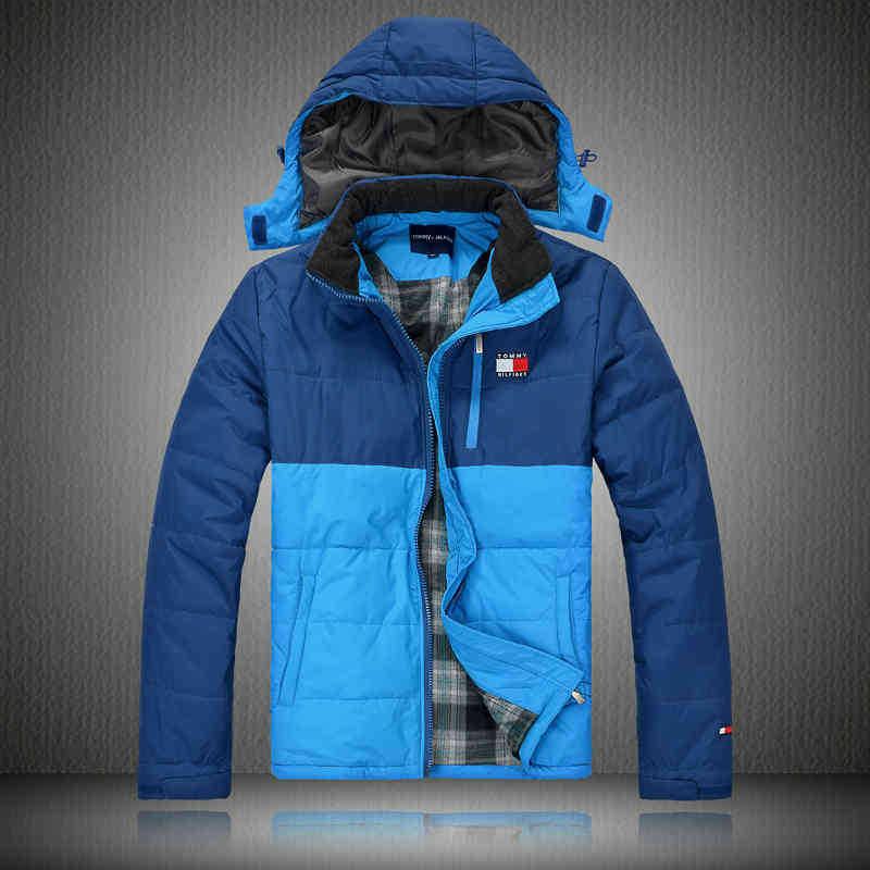 popular brand name winter jackets for men aliexpress. Black Bedroom Furniture Sets. Home Design Ideas