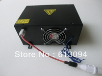 long life span Co2 Laser Power Supply for 70w 60w 50w 40w  Co2 Laser Tube