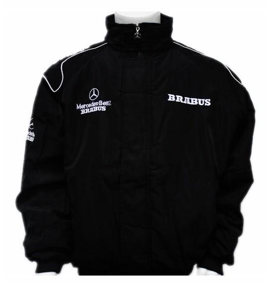 F1 Jacket automóvel corrida carreata carro da equipe que compete a roupa jaquetas roupas de inverno motocicleta jaqueta(China (Mainland))