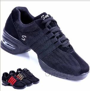 ヒップホップ靴 商品