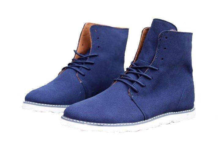 Best Winter Shoes Men | Santa Barbara Institute for Consciousness