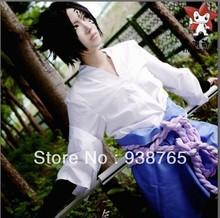 sasuke uchiha cosplay costume price