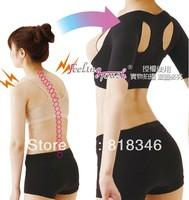 Free shipping FEDEX  60pcs body shaper arm shaper Calorie Off Slim Fat Buster Slimming Diet Arm Spiral Shaper arm Bandage