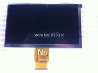7inch KD070D20-50NC-A10 LCD KD070D20-50NC KD070D20