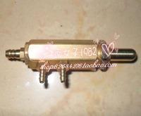 Dental materials dental materials equipment foot pedal valve foot valve