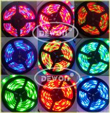 wholesale led rope light
