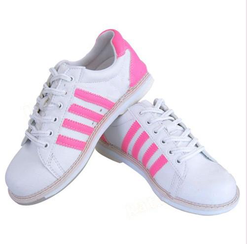 get cheap pink bowling shoes aliexpress