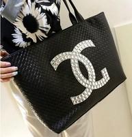 2014 fashion women handbags designers brand hand bags louis shoulder bag woman messenger bag  /w052